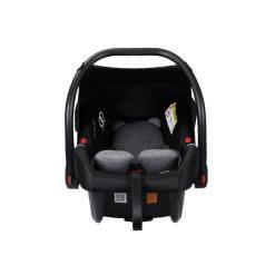 Koopers Danza Car Seat